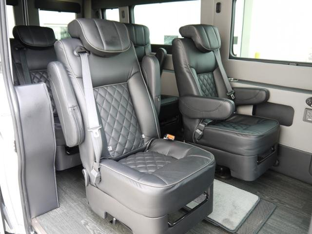 New 2017 RAM ProMaster High Roof